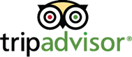 Review The Desmond House Bed & Breakfast on Trip Advisor