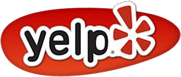 Review The Desmond House Bed & Breakfast on Yelp
