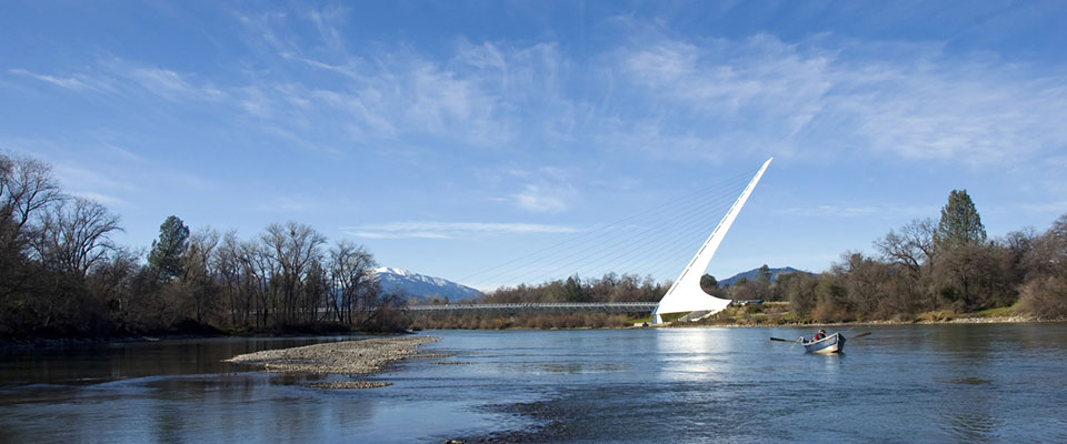 sundial-bridge-redding-ca-tile-contractors